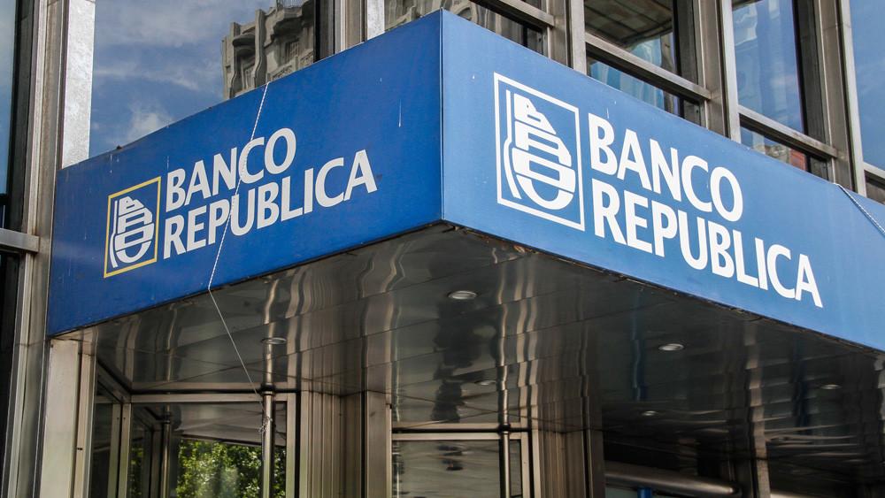 El negocio millonario del Banco República detrás del crédito social: la verdadera caja del Brou – El Eco Digital